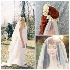 Свадебный марш для Сюзи, Юны и АйЮ