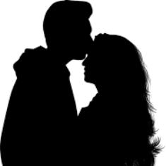 Айдолы: любить...нельзя...запретить