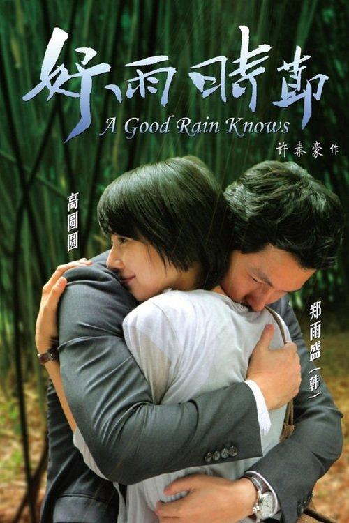 Сезон проливных дождей (2009)