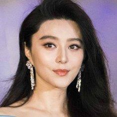 Фань Бибин:  800 миллионов спасут первую красавицу Китая