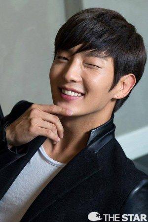 Ли Джун Ки / Lee Joon Ki