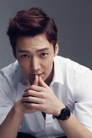 Чхве Джин Хёк / Choi Jin Hyuk