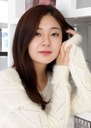 Пэк Чжин Хи / Baek Jin Hee
