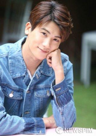 Пак Хён Сик / Park Hyung Shik