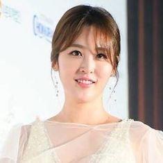 Тайная свадьба Шин А Ён