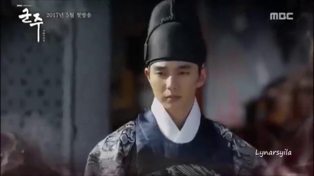 Ю Сын Хо / Yoo Seung Ho - биография, список дорам ...