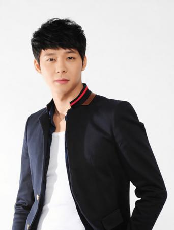 Пак Ю Чхон / Park Yoo Chun