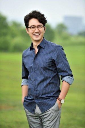 Чон Джун Хо / Jung Joon Ho