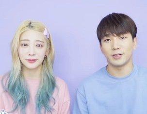 ДжиО и Чхве – вместе навсегда?