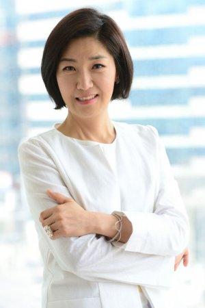 Со И Сук / Seo Yi Sook