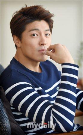 Ли Чжэ Юн / Lee Jae Yoon 1984