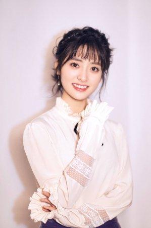 Шэнь Юэ / Shen Yue