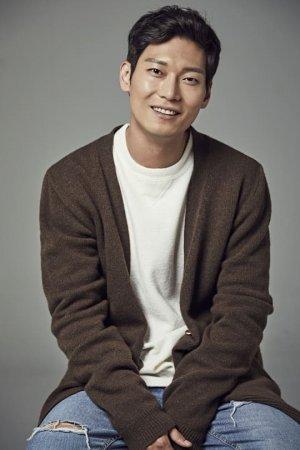 Ким Тхэ-хун — фильмы — КиноПоиск | 450x300