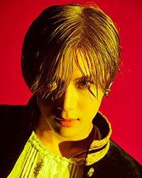 Тэмин (SHINee)  вернулся с новым альбомом