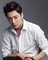 Чхве Джин Хёк скоро вернётся с новой ролью