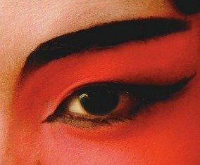 Сию Цао: посмотри на мир моими глазами…