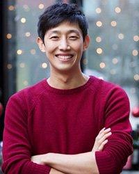 Кан Ги Ён скоро женится