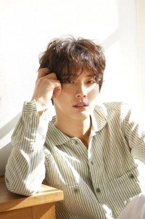 Юн Ши Юн / Yoon Shi Yoon