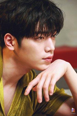Со Кан Джун / Seo Kang Joon