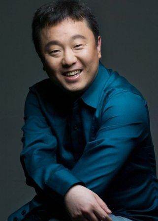 Пак Су Ён / Park Soo Young