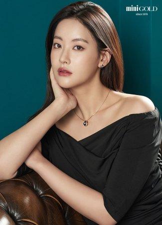 О Ён Со / Oh Yeon Seo