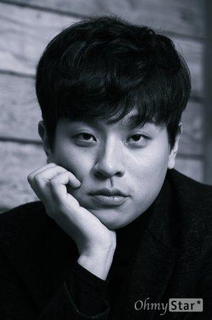 Пак Чон Мин / Park Jung Min