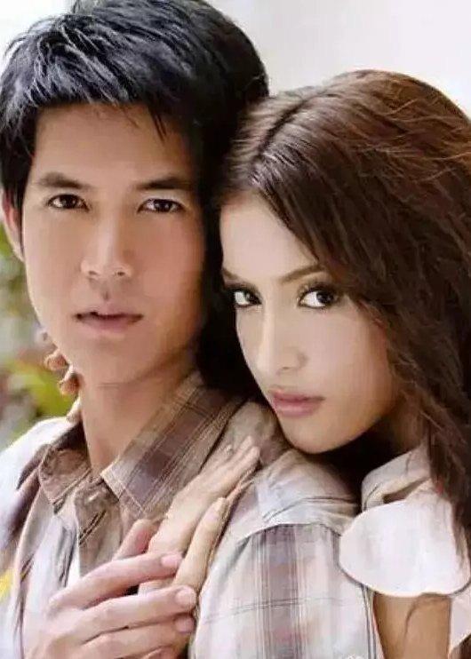 Поворот любви (2009)