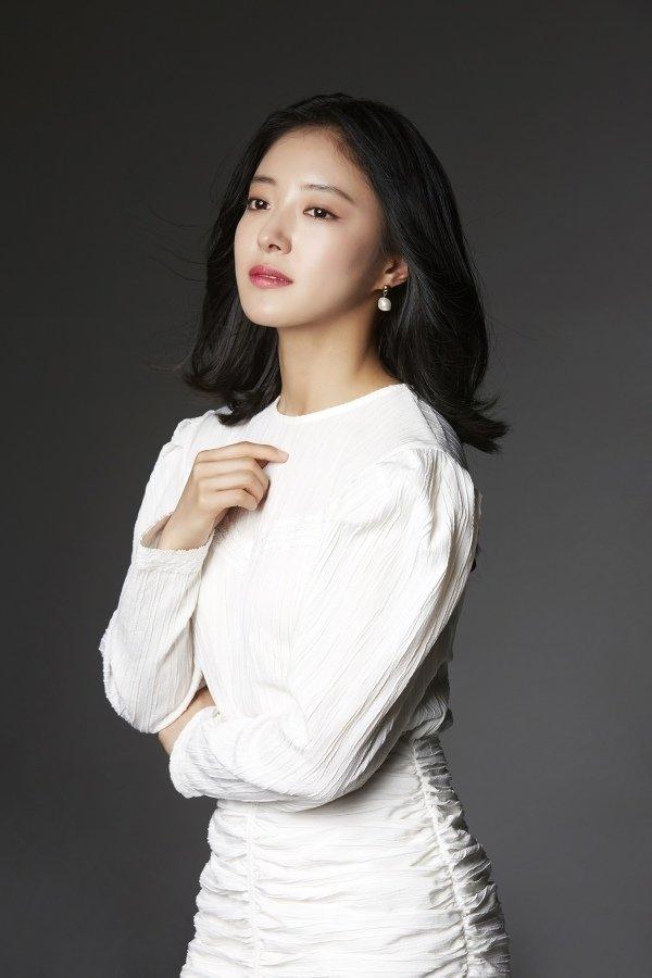 Ли Сэ Ён / Lee Se Young 1992 - биография, список дорам ...