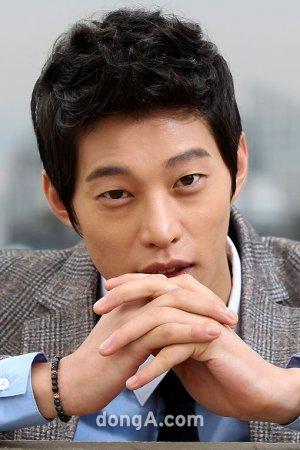Сон Вон Сок / Song Won Seok