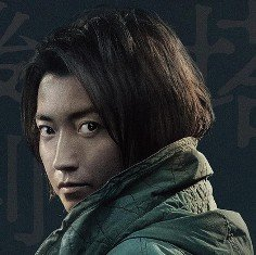 Тацуя Фудзивара : последняя игра?