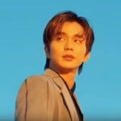 Ю Сын Хо для DAZES Korea (март 2019)