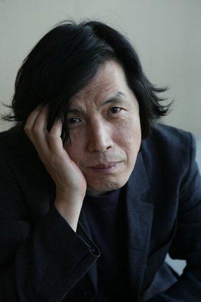 Ли Чхан Дон / Lee Chang Dong