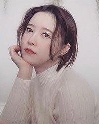 [Обновление] Гу Хе Сон уходит из индустрии развлечений