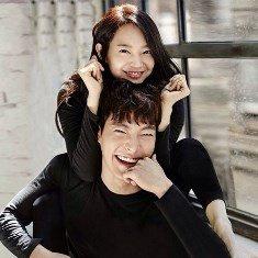 [Слухи] Ким У Бин и Шин Мин А, возможно, поженятся