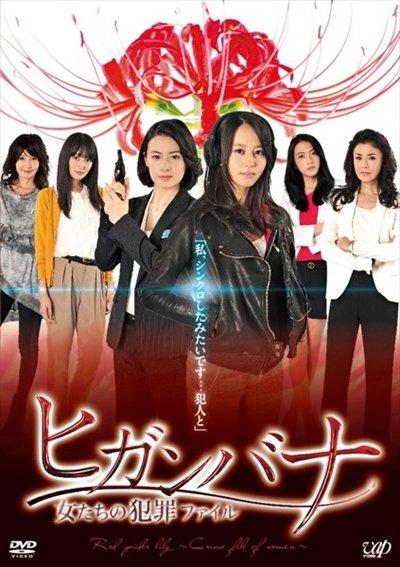 Следствие ведут женщины-детективы (2014)