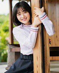 3 лучших роли Шэнь Юэ с момента её дебюта