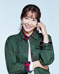 Ван Джи Хе скоро выйдет замуж