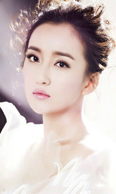 Чжоу Юй Тун / Zhou Yu Tong