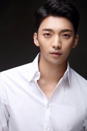 Хван Хи / Hwang Hee