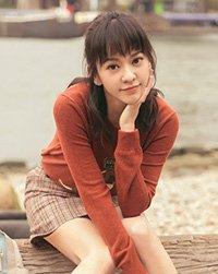 Айви Чэнь объяснила, почему отказалась от брачной церемонии