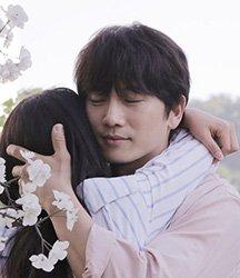 Пак Чи Ён восхищена работой Джи Сона при создании её клипа
