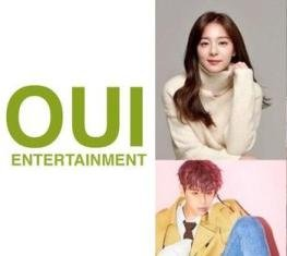 OUI Entertainment  подаёт судебный иск в защиту своих артистов