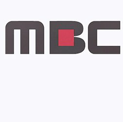 MBC может пересмотреть свой график вещания дорам
