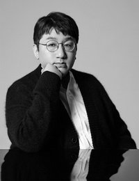Стоящий за BTS гений рассказывает о создании несокрушимого K-Pop гиганта