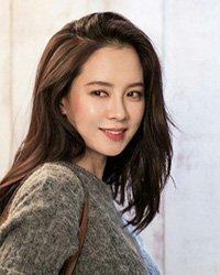 Сон Джи Хё может вернуться на малые экраны