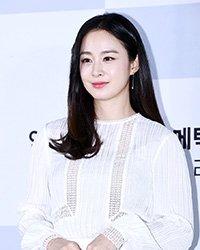 Ким Тхэ Хи может скоро вернуться с новой ролью