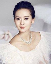 Лю Ши Ши подала в суд на пользователя сети, распускавшего о ней грязные слухи
