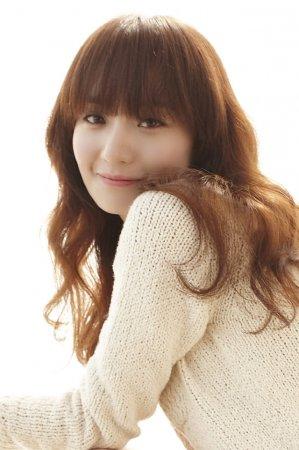 Чо Ын Джи / Jo Eun Ji