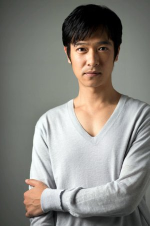 Сакай Масато / Sakai Masato