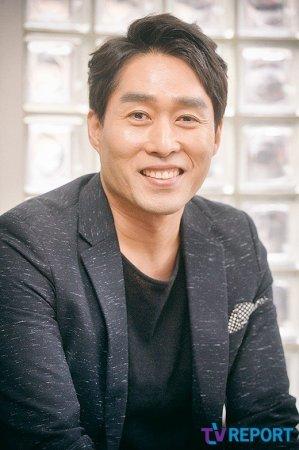 Чон Мин Сон / Jung Min Sung